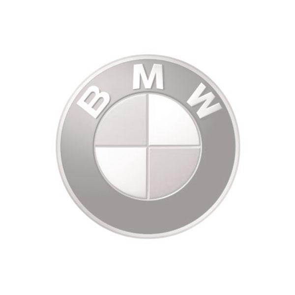 BMW North America